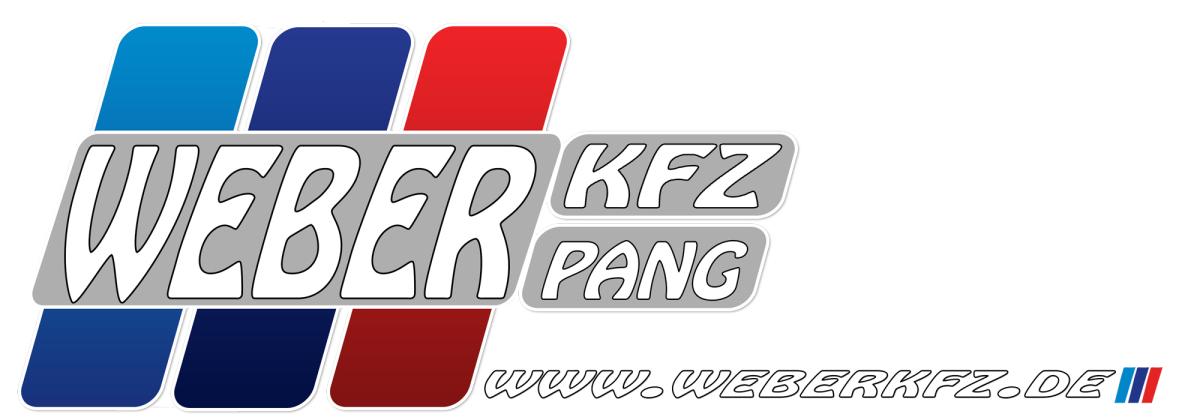 Logo von Richard Weber e.K.